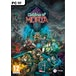 Children of Morta PC Game - Image 2