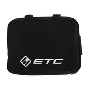 ETC Folding Bike Bag