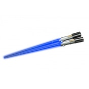 Rey Lightsaber Chopsticks Lightup version
