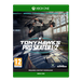 Tony Hawk's Pro Skater 1 + 2 Xbox One Game - Image 2