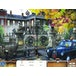Focus Multimedia Darkness and Sorrow 5 Game Pack Hidden Object Game for PC (DVD-ROM) - Image 2