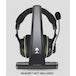 Turtle Beach Official Universal Headset Stand Xbox 360 Nintendo Wii U PS3 - Image 2