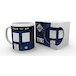 Official Doctor Who Tardis Mug - Image 2