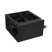 Kolink KL-500M 500W 80 Plus Bronze Modular Power Supply