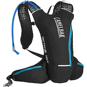Camelbak Octane XCT 70 Hydration Pack Black/Blue