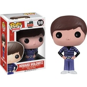Howard (Big Bang Theory) Funko Pop! Vinyl Figure