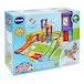 VTech Baby Toot-Toot Drivers Ultimate Track Set Toy - Image 2