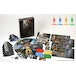 Tomb Raider Legends The Board Game - Image 2