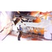 Mirrors Edge Catalyst Xbox One Game - Image 6