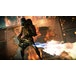Zombie Army 4 Dead War PS4 Game - Image 6