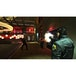 Syndicate Game Xbox 360 - Image 3