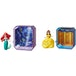 Disney Princess - Gem Collection (1 At Random) - Image 2
