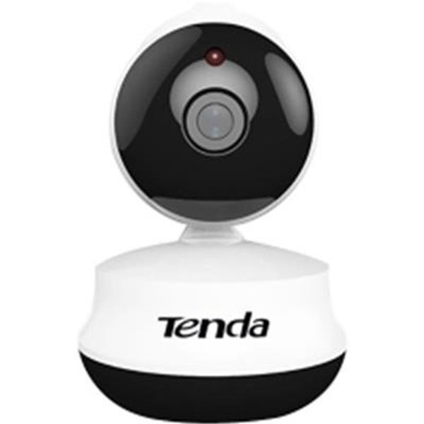 Tenda C50+ HD PTZ Wireless Day & Night IP Cloud Camera
