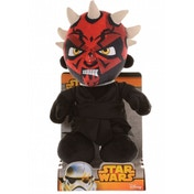 Darth Maul (Star Wars) 10 Inch Soft Toy