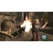 Resident Evil 4 PS4 Game - Image 2
