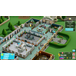 Two Point Hospital Nintendo Switch Game - Image 3