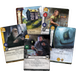 A Game of Thrones LCG: In Daznak's Pit Chapter Pack - Image 2