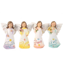 Sentiment Angels Pack Of 4