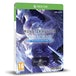 Monster Hunter World Iceborne Master Steelbook Edition Xbox One Game - Image 2