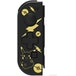 Pokemon Black and Gold Pikachu Nintendo Switch D-Pad Controller - Image 3