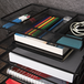 5-Tier Stackable Paper Tray   M&W - Image 2