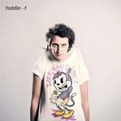 Toddla T - Watch Me Dance CD
