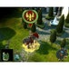 Heroes of Might and Magic V Collector's Edition PC - Image 2