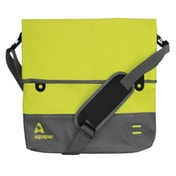 Aquapac Trailproof Tote Bag - Large Green