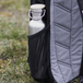 Stainless Steel Water Bottle - 1L   M&W - Image 4