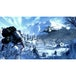 Battlefield Bad Company 2 Game Xbox 360 - Image 2