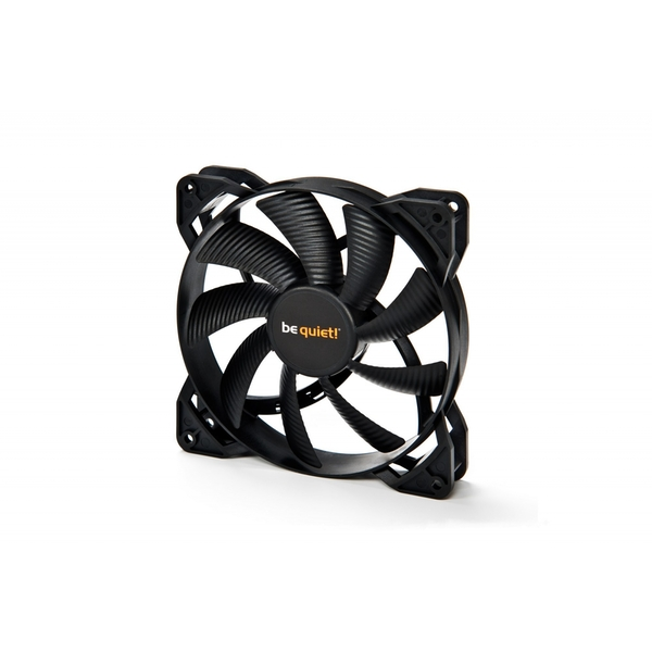 be quiet! PURE WINGS 2, 140mm Computer case Fan