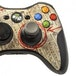 Kontrol Freek Shield Ammunition Controller Plate Xbox 360 - Image 2