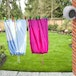Double Retractable Washing Line 26m | M&W X2 Pack - Image 6