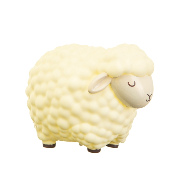 Sass & Belle Baa Baa Lamb Night Light