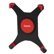 Hama Adapter for iPad, VESA 75x75