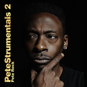 Pete Rock - Petestrumentals 2 Vinyl