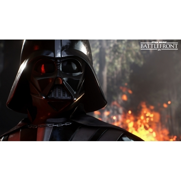 Star Wars Battlefront PC Game - Image 3
