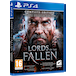 Lords Of The Fallen Complete Edition PS4 Game - Image 2