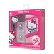 Hello Kitty Accessory Pack Pink DS / DSi / 3DS / DS Lite - Image 2