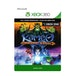 Kameo Elements Of Power Xbox 360 & Xbox One Game [Download Code] Digital Download - Image 2