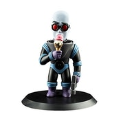 Mr Freeze (DC Comics) QMX 4.62 Inch Figure