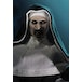 The Nun Valak (The Conjuring Universe) 8 Inch NECA Figure - Image 2