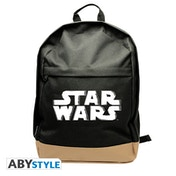 Star Wars - Logo Backpack