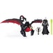 How to Train Your Dragon Figures (1 At Random) - Image 4