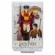 Harry Potter Harry Potter Quidditch Doll