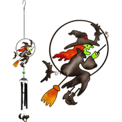 Witch Windchime