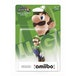 Luigi Amiibo (Super Smash Bros) for Nintendo Wii U & 3DS - Image 2