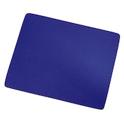 Hama Mouse Pad, blue