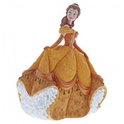 Belle (Beauty & The Beast) Disney Showcase Figurine