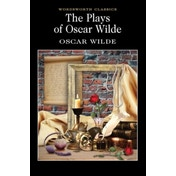 The Plays of Oscar Wilde by Oscar Wilde (Paperback, 2000)